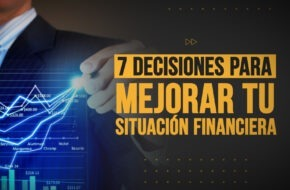 Decisiones inteligentes